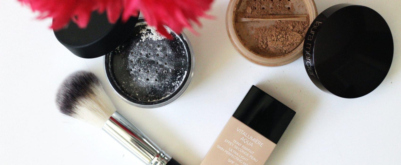 MakeupLifeLove-Best-Foundation-Tip-Wayne-Goss-Makeup-Tip