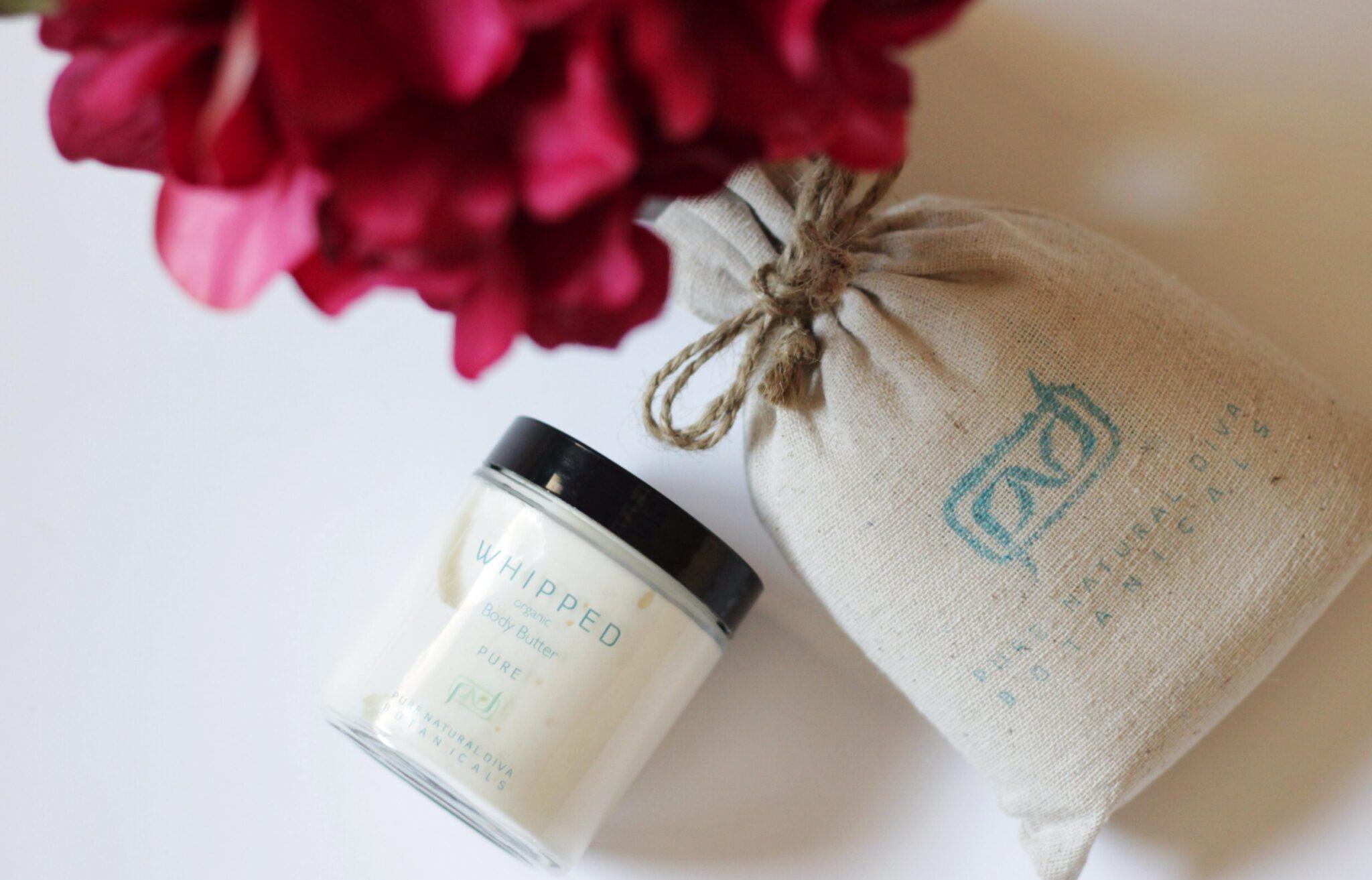 Pure-Natural-Diva-Botanical-Organic-Perfume-Natural-Perfume-Essential-Oils
