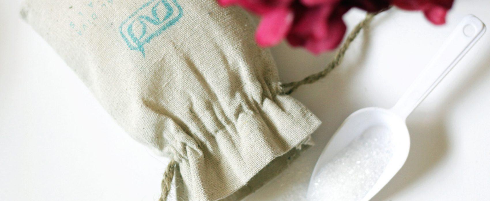 Pure-Natural-Diva-Organic-Bath-Soak-Natural