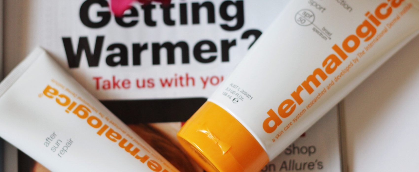 Sunscreen-SPF50-Dermalogica-Sun-Care