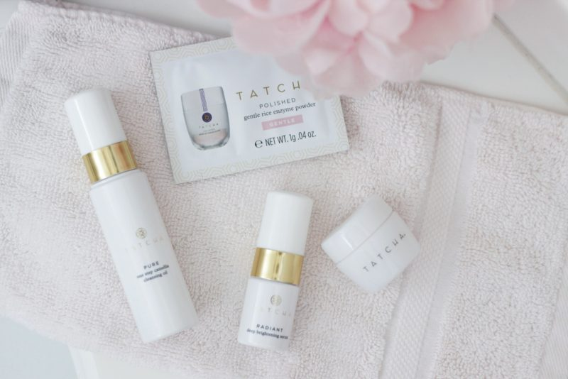Discovery-Kit-Ritual-TATCHA-Skincare-Beauty