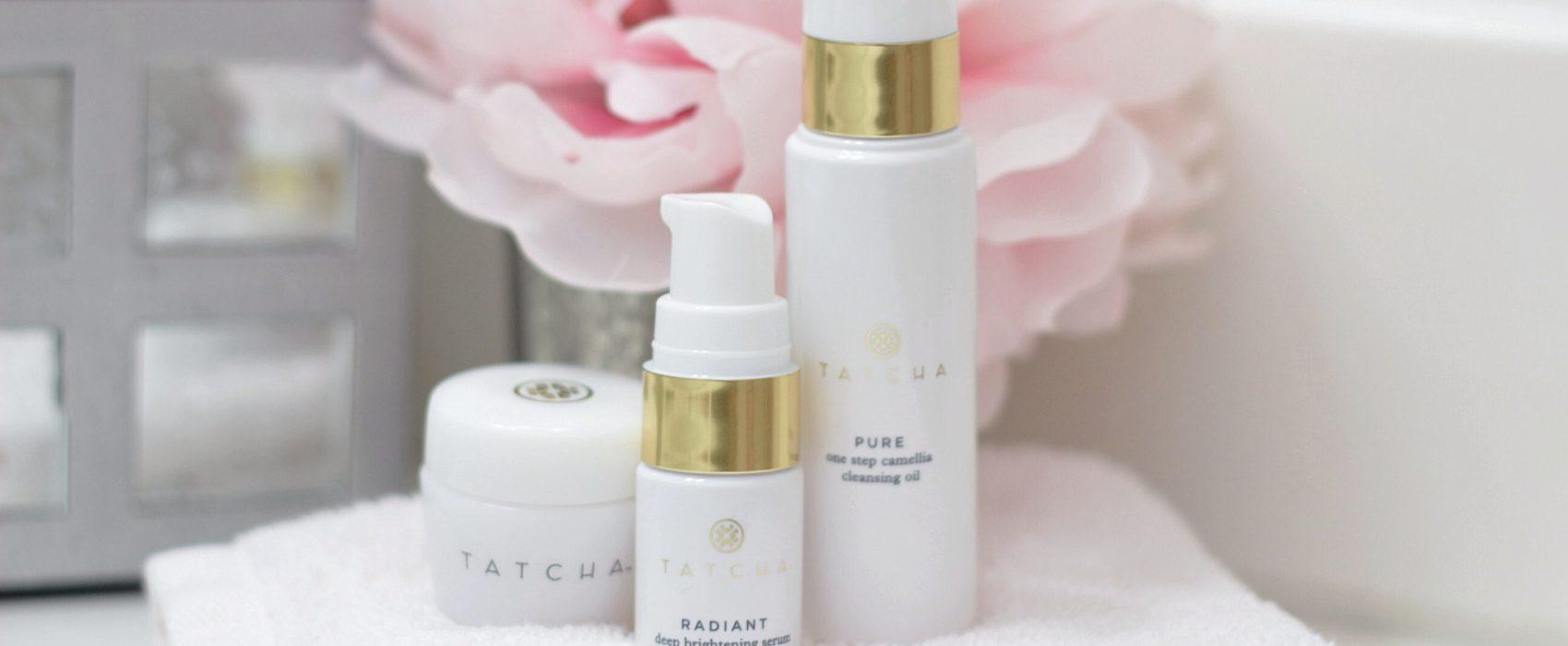 TATCHA-Skincare-Beauty-MakeupLifeLove-Skincare