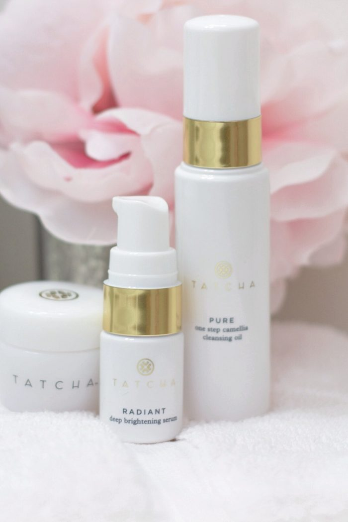 TATCHA-Skincare-Beauty-MakeupLifeLove-Skincare