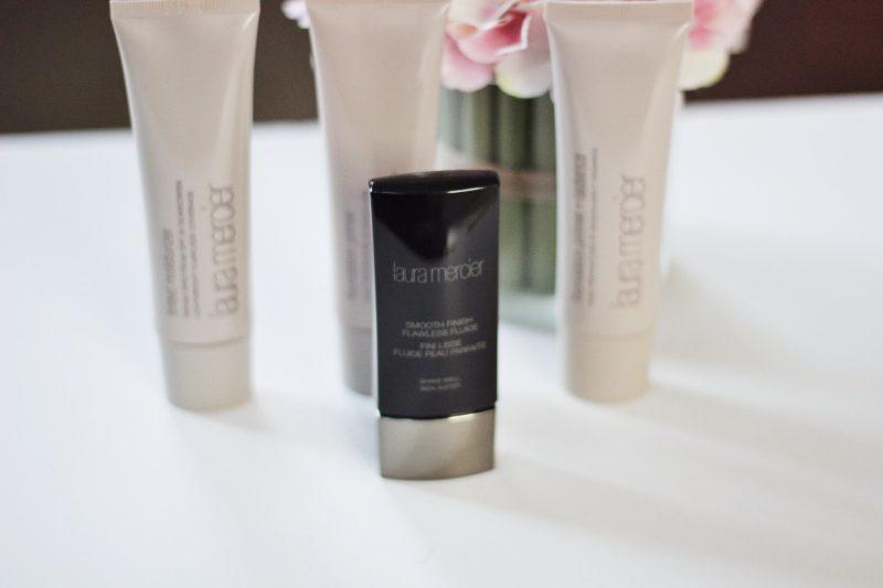Laura Mercier-Flawless Flace-Beauty-MakeupLifeLove-Primers