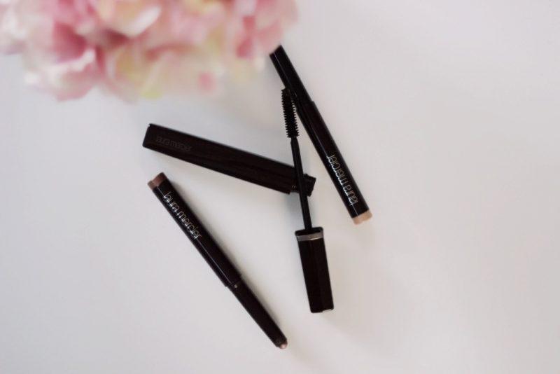 Laura Mercier EYES-Caviar Sticks-tuxedo-rosegold-beauty-makeup
