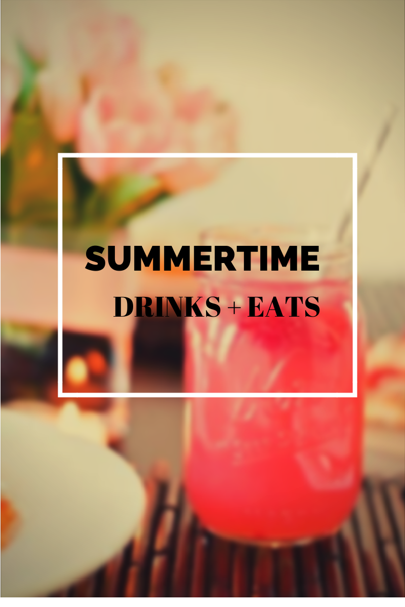 Summer-Cocktails-Appetizers-Food-Drinks-Treats-Happy-Recipes