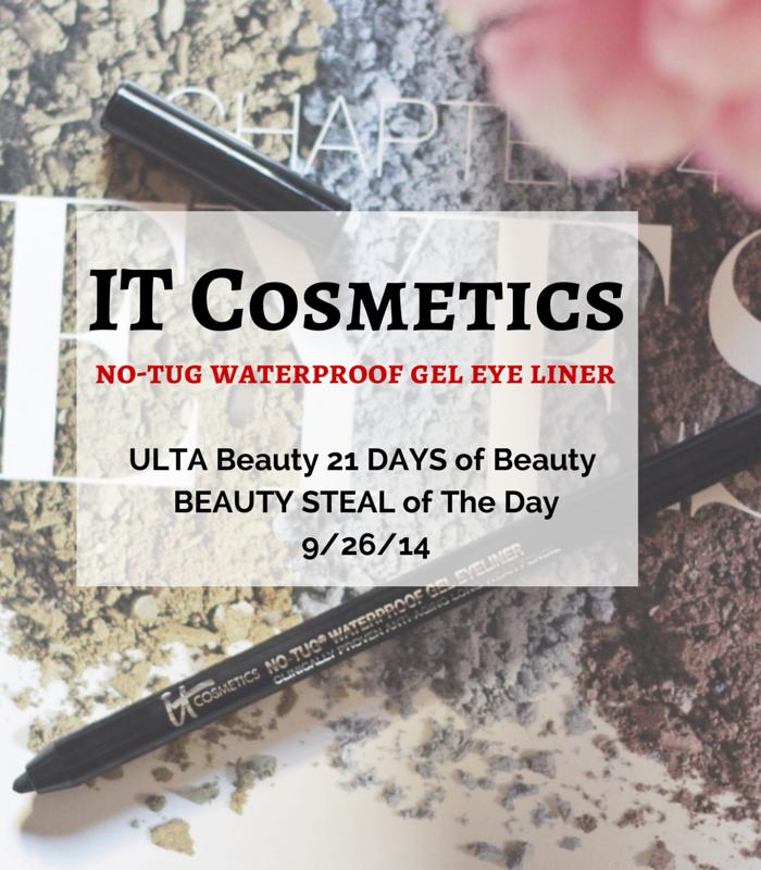 ULTA-#ULTA21-ITCosmetics