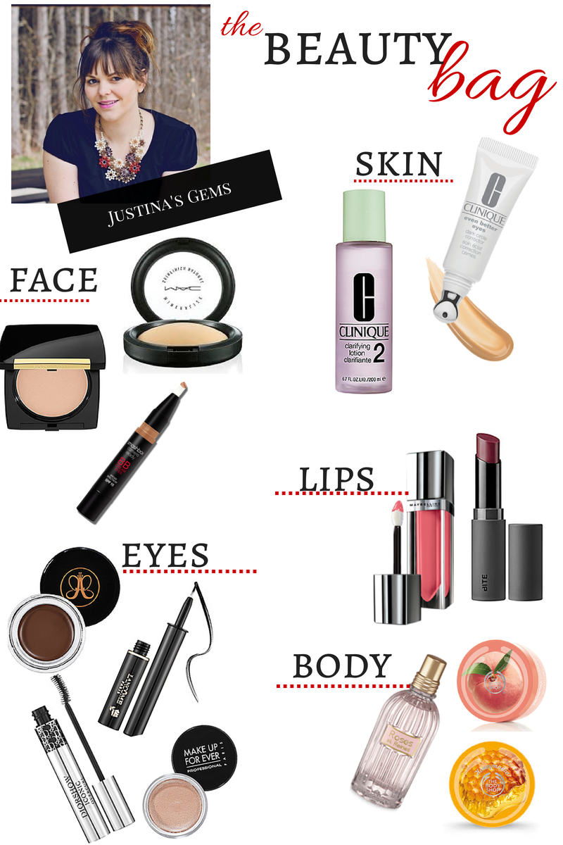 Justinas-Beauty-Bag-Must-Haves