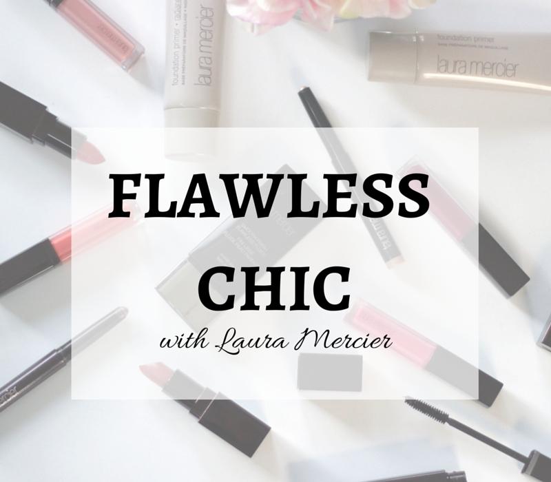 MakeupLifeLove-#LMFlawless- beauty-makeup