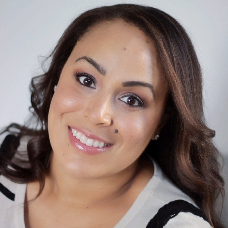 Laura Mercier Flawless Chic-MakeupLifeLove-beauty-makeup