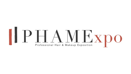 Professional Hair & Make-Up Expo