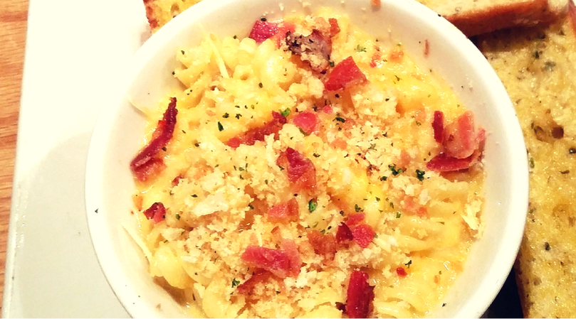 BJS-MAC-Cheese-DineInOrderAhead