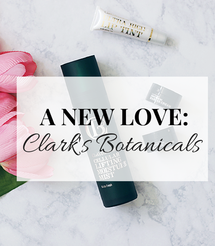 Clark's Botanicals- Skincare-beauty-Gloss48