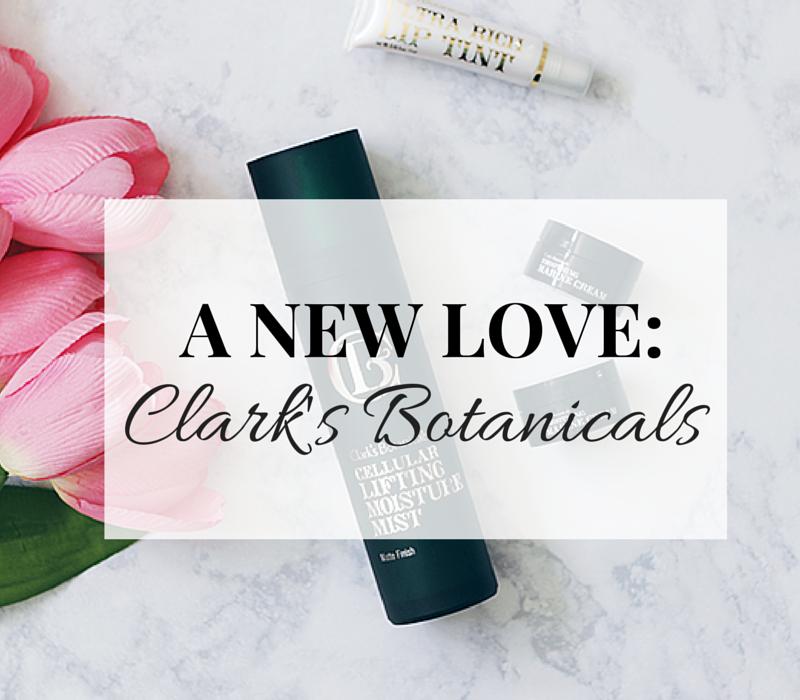 Clark's Botanicals- Skincare-beauty-Gloss48