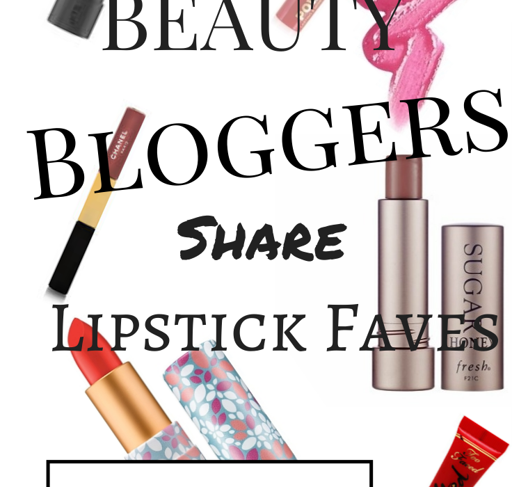 Beauty-Lipstick-BIteBeauty-TooFaced-FRESH-Bloggers