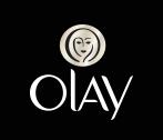 Olay-Regenerist-MODE MEDIA