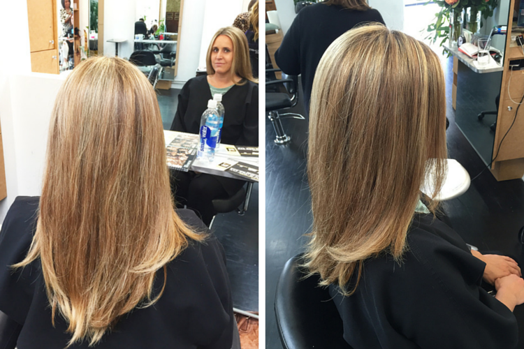 Redken Blonde Hair Idol Easy Ways To Go With
