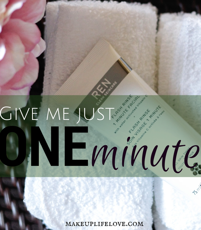 REN-Flash-Rinse-One-Minute-Facial-Skincare