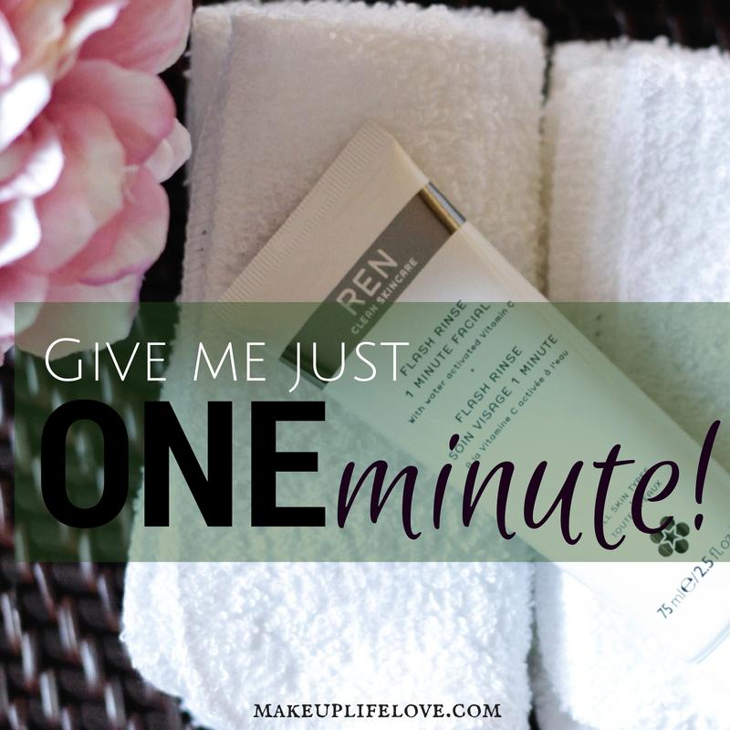 REN-Flash-Rinse-One-Minute-Facial-Skincare