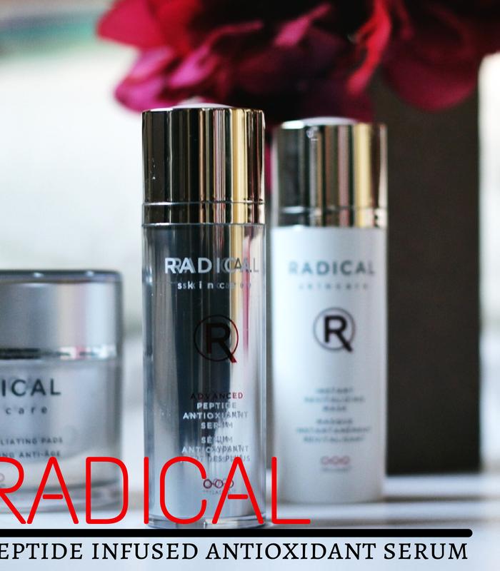Radical-SkinCare-Peptide-Infused-Antioxidant-Serum