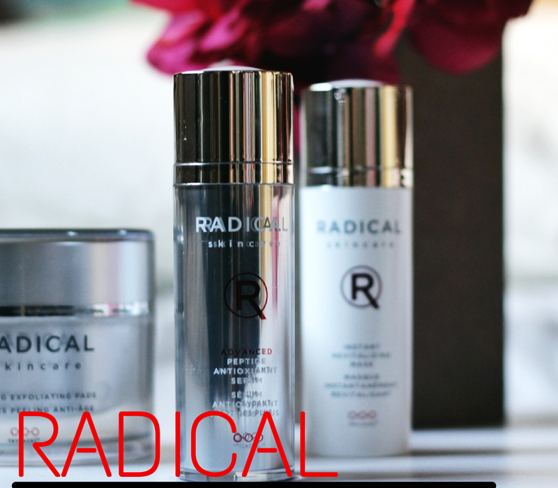 Radical-SkinCare-Peptide-Infused-Antioxidant-Serum