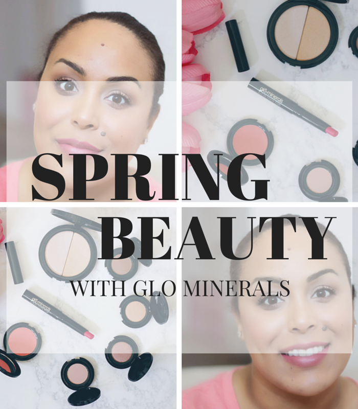 Glo Minerals-beauty- The Beauty Council-Beauty