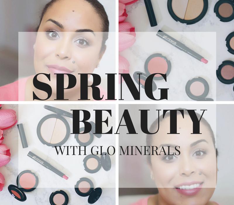 Glo Minerals-beauty- The Beauty Council-Beauty