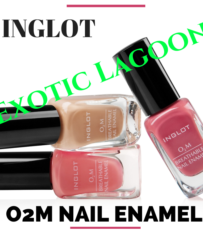 Inglot-Exotic-Lagoon-Nail-Enamel-Beauty-Polish-Nails