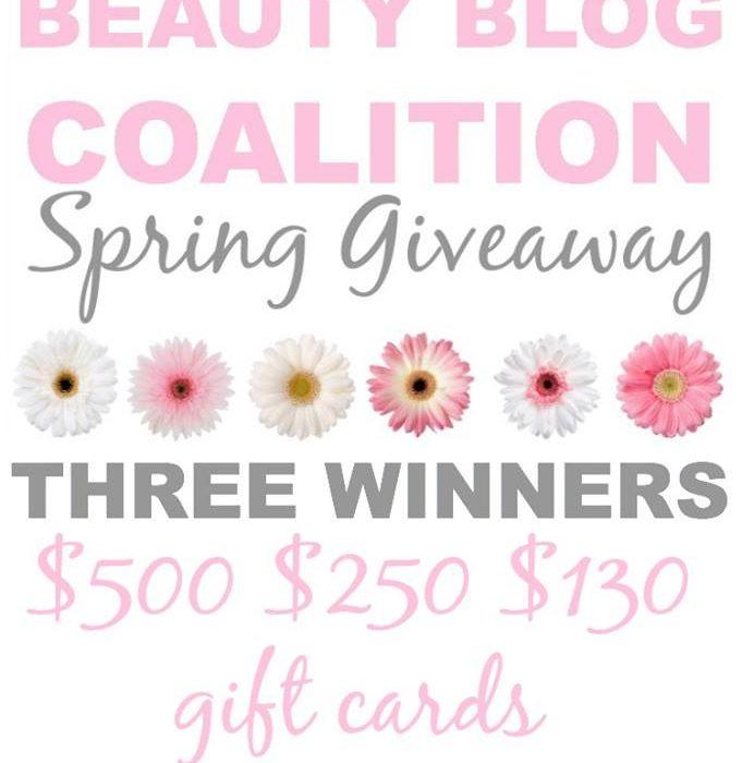 Giveaway-Visa-Beauty-Blog-Coalition-BBC