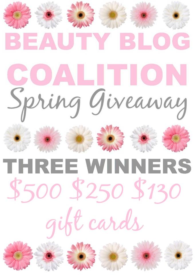 Giveaway-Visa-Beauty-Blog-Coalition-BBC