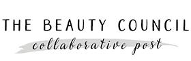 TBC_Collaborative Post HEADER300