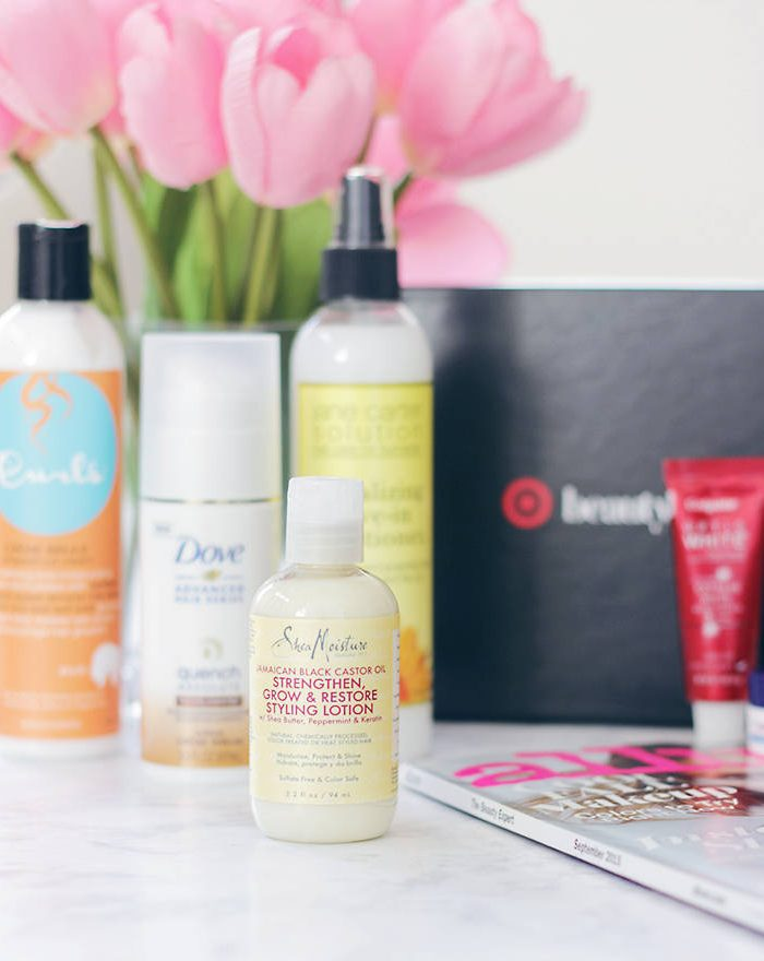 Looking to get ready for Fall? Then you need to RUN and get a Target Fall Beauty Box. The Target Fall Beauty Box is full of such goodies in all areas of beauty. Target Fall Beauty Box- Beauty Box- Makeup Life and Love