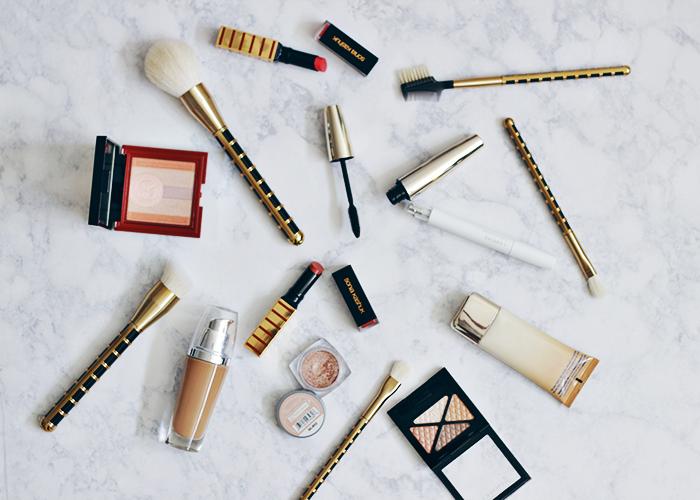 TargetStyle-BeautyBronzedSpring