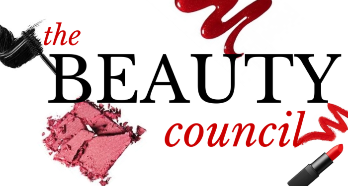 The Beauty Council Featured Image