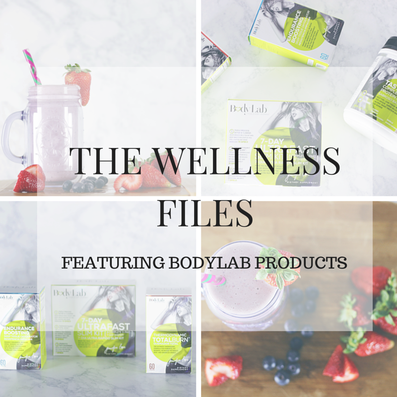 The Wellness Files- Body Lab-Jennifer Lopez-MakeupLifeLove