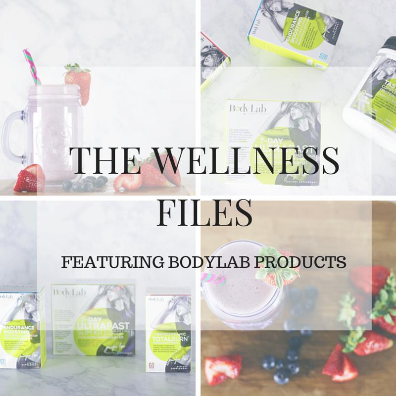 The Wellness Files- Body Lab-Jennifer Lopez-MakeupLifeLove