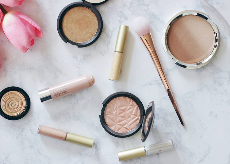 Looking to repair, replenish and get skin prepped for Fall? Then keep reading to see how Makeup Life and Love getting ready for Fall with a bit of help from Ulta Beauty. #Ulta #UltaTrendAlert - StyleHunters4Ulta