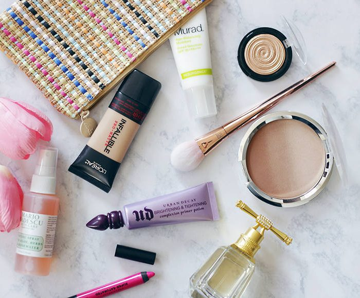 Looking to repair, replenish and get skin prepped for Fall? Then keep reading to see how Makeup Life and Love getting ready for Fall with a bit of help from Ulta Beauty. #Ulta #UltaTrendAlert StyleHunters4Ulta