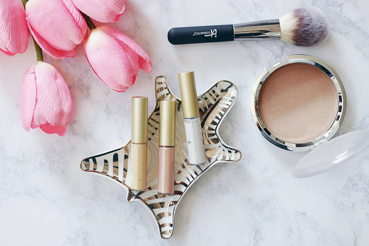 UltaStyleHunters Fall Beauty Tips- Makeup Life and Love