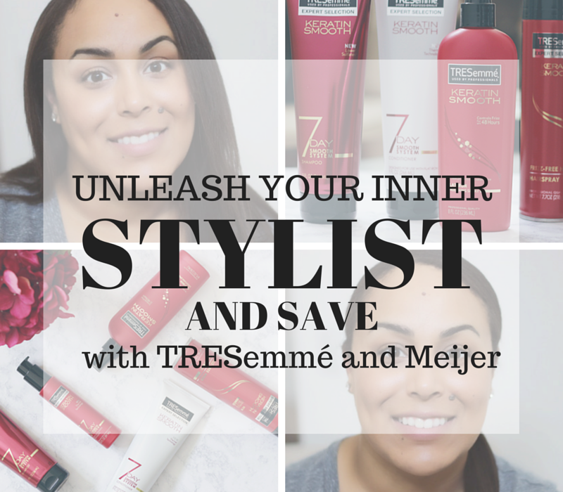 Unleash Your Inner Stylist And Save with TRESemme and Meijer- TRESemme-Beauty-http://lbx.la/TS6