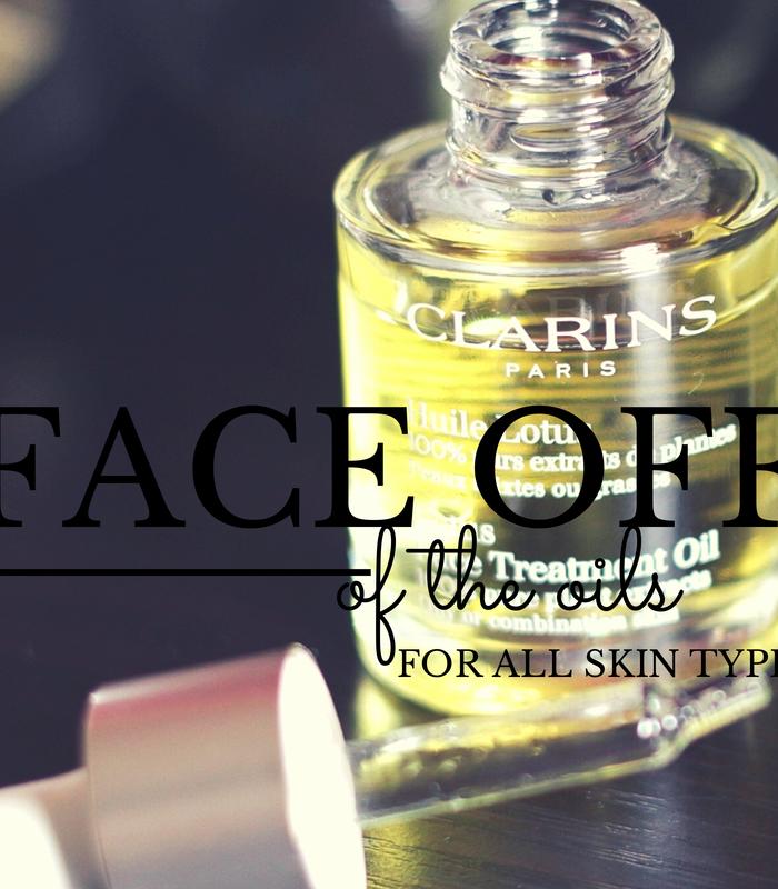 MakeupLifeLove-Clarins-Face-Off-Facial-Oils