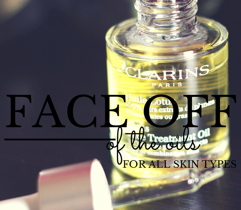 MakeupLifeLove-Clarins-Face-Off-Facial-Oils