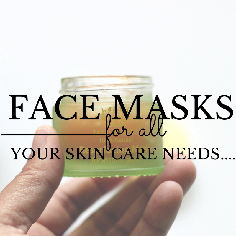Tata-Harper-Skincare-Needs