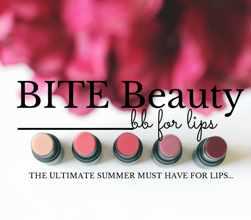 BITE-Beauty-BB-Lips-Tint-Lipstick-Beauty-makeup