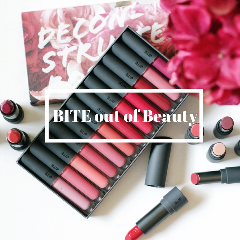 BITE-Beauty-Lip-Lipstick-Deconstructed-Rose-BB-Lip-Tint