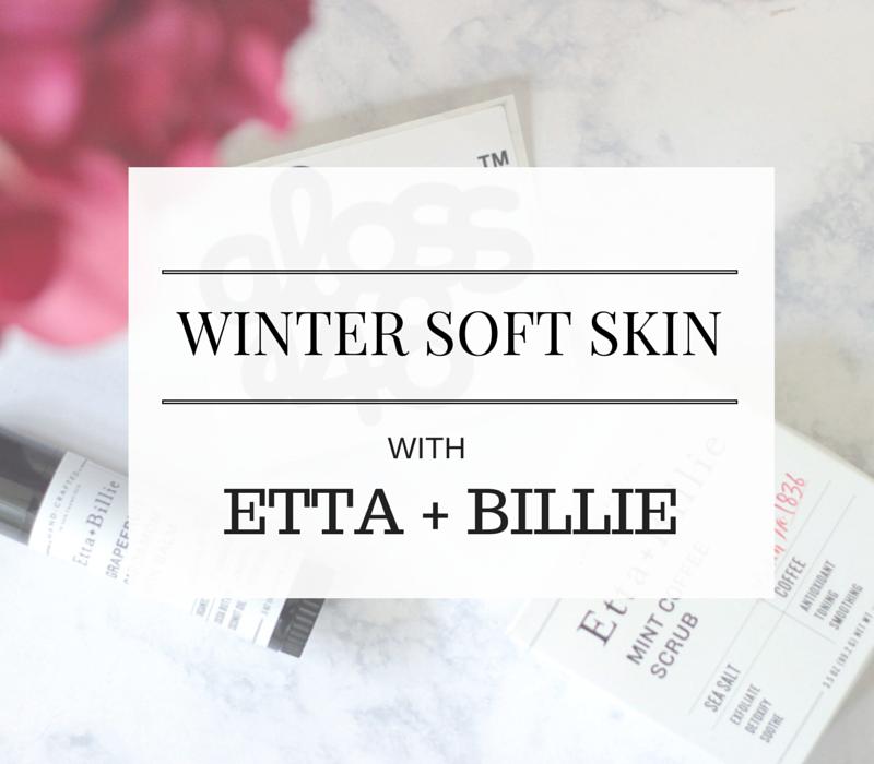 WINTER SKIN- Gloss48-EttaandBillie-MakeupLifeLove-beauty-skincare