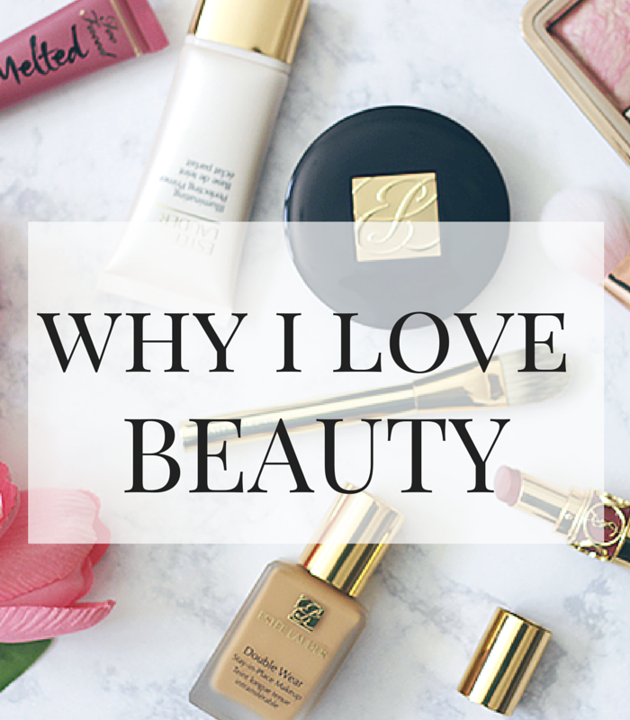 beauty-makeup-skincare-love-obssession