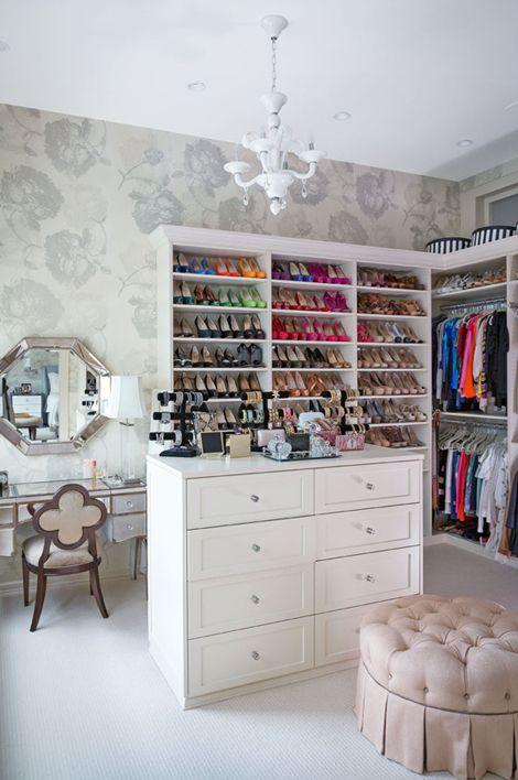 Home-Decor-Closet-Inspiration-MakeupLifeLove-home-lifestyle